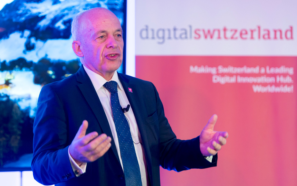 06-digital-switerland