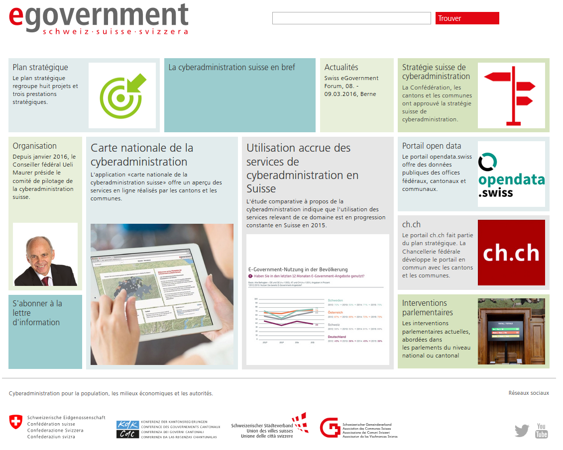 egovernment-f