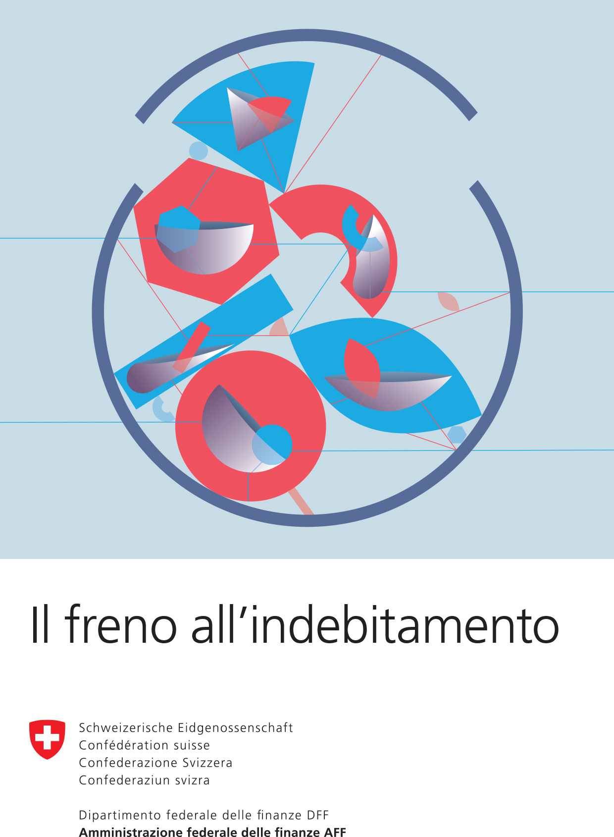 Il freno all'indebitamento