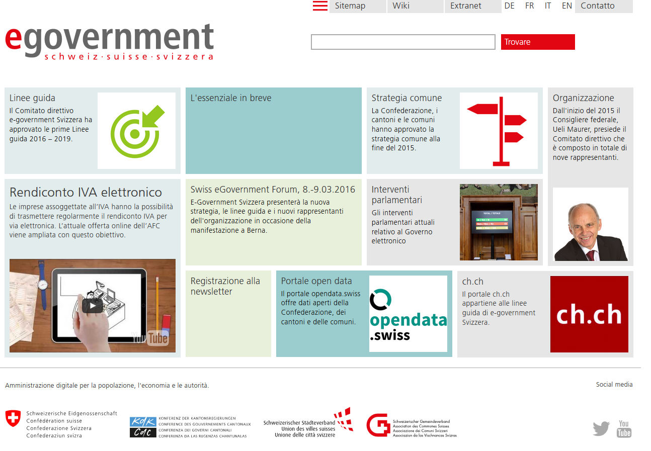 egovernment-i